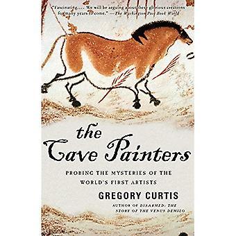The Cave målare: sondera mysterierna i världens första artister