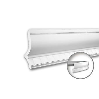 Cornice moulding Profhome 150210F