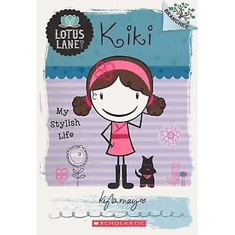Kiki: Stilvolle LML (Lotus Lane)