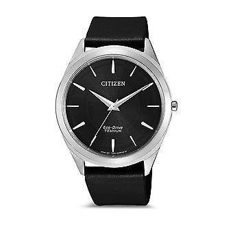 Citizen heren horloge BJ6520-15E