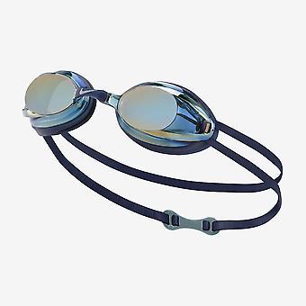 Remora espelho óculos de proteção