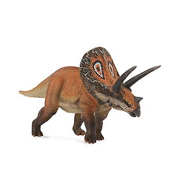 CollectA Torosaurus