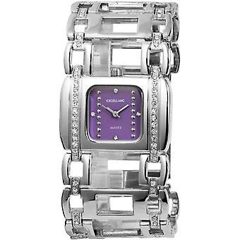 Excellanc Women's Watch ref. 152823800006