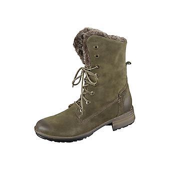 Josef Seibel 93893 PL949 93893PL949660   women shoes