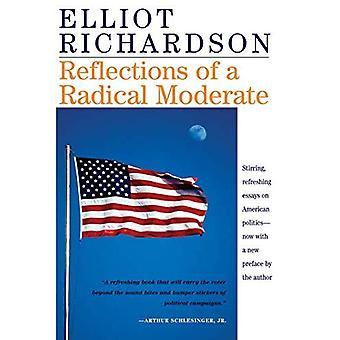 Riflessioni di un Moderato Radicale