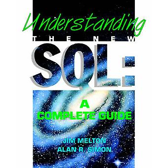 Understanding the New SQL A Complete Guide by Melton & Jim