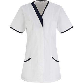 Premier dames Daisy gezondheidszorg tuniek