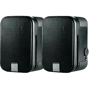 Active monitor 13 cm (5 ) JBL Control 2 PS 35 W 1 pair