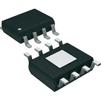PMIC - DC/DC voltage regulator STMicroelectronics ST1S14PHR