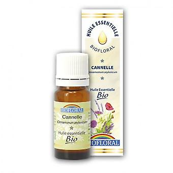 Biofloral Aceite Esencial Canela (Woman , Cosmetics , Body , Treatments)