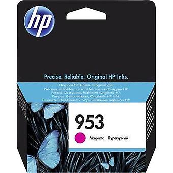 HP Ink Original Magenta F6U13AE