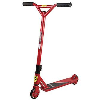 Ferrari Stunt Scooter 2 Wheels 12R (Outdoor , On Wheels , Scooters)