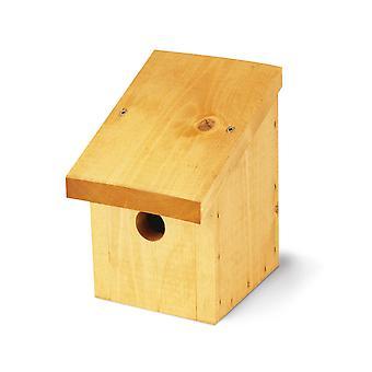 Tom Chambers Snoozy fugl reden boksen