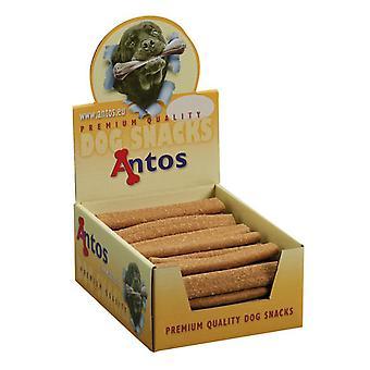 Bastoncini di pollo Antos (confezione da 50)