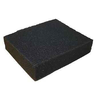 Non Genuine Foam Air Filter Compatible With Honda G100 Engine