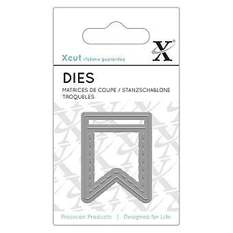 Muere Xcut Dinky - empavesado