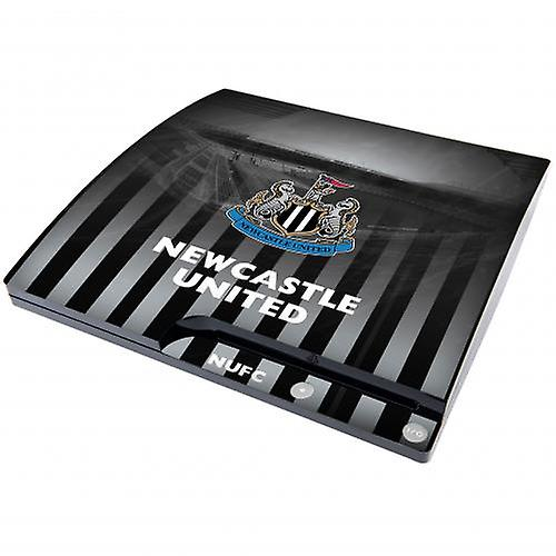 Newcastle United pelle PS3 (Slim)