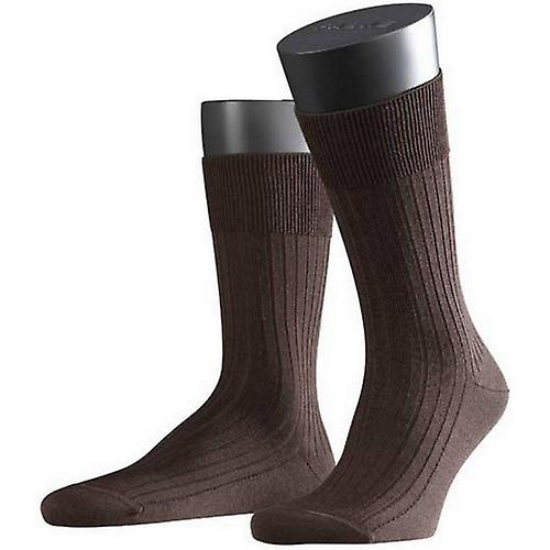 Falke Bristol Socks - Brown