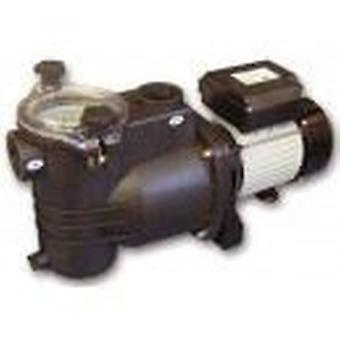 Toi Motor 15 m3 / h - SP15000 (Garden , Swimming pools , Water purification , Pumps)