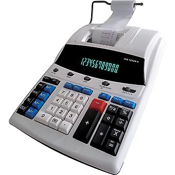 Leo 1232 A table calculator