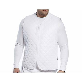 Portwest - mat industrien Workwear Bodywarmer vest