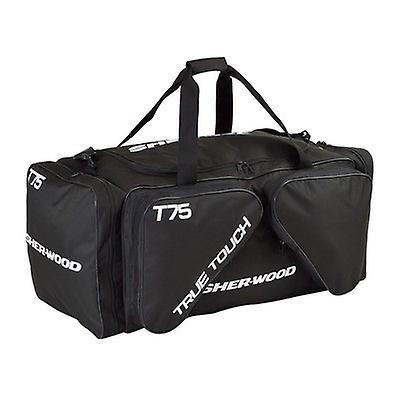 SHER-WOOD true touch T75 carry bag - L