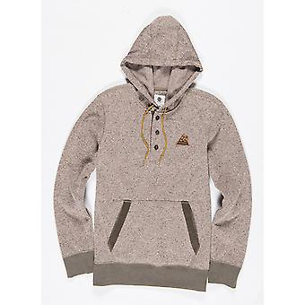 Element Highland Pullover Hoody