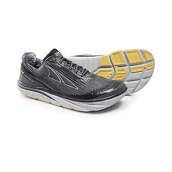 Altra Torin 3 Mens Shoes Limited Edition NYC