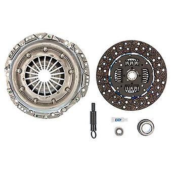 EXEDY FMK1001 OEM Replacement Clutch Kit