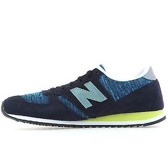 Sapatos novos de mulheres universal de equilíbrio WL420KIB