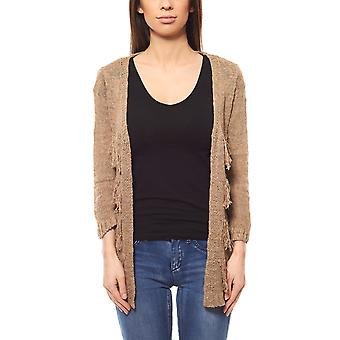B.C.. best connections by heine Cardigan women Indians look