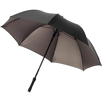 Marksman 27 Inch A8 Automatic Umbrella With Led Light