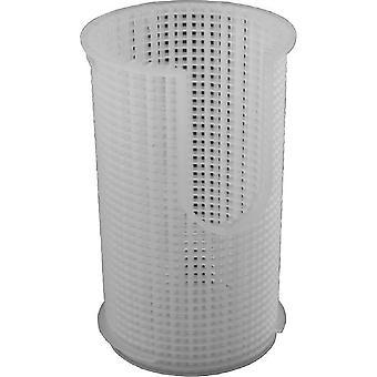 Jacuzzi 16-1052-15-R Strainer Basket