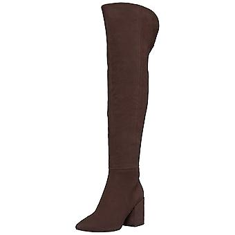 Jessica Simpson Women's Pumella Fashion Boot