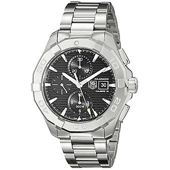 Tag Heuer Aquaracer Chronograph Automatic Mens Watch CAY2110.BA0925