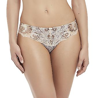 Fantasie Aimee Brief - FL3035