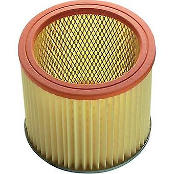 Cartuccia filtro a lungo termine Thomas 787421