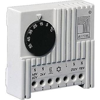 19  Server rack cabinet temperatur control Rit
