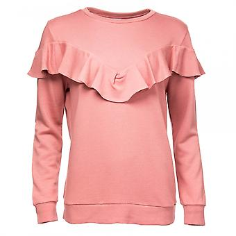Boss Boss Casual   Tav Womens Sweat Shirt