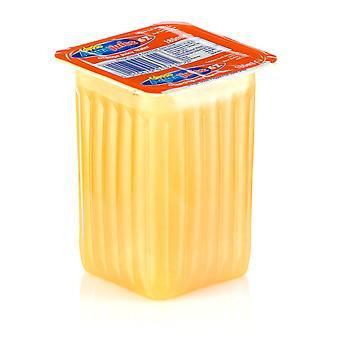 Aqua Saft Orange Cuplets