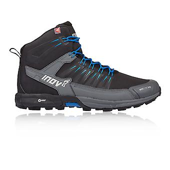 Inov8 Roclite 335 Trail Running Boots - AW19