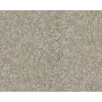 Non-woven wallpaper EDEM 9076-26