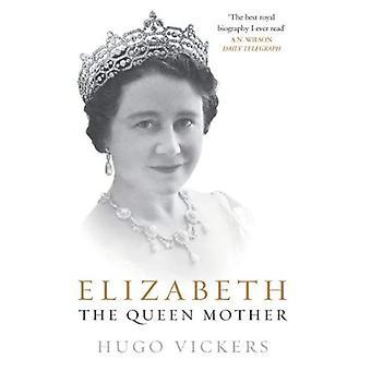 Elizabeth, a rainha mãe