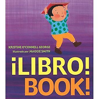 Libro!/Book!