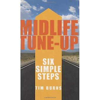 Midlife Tune-up: Six Simple Steps
