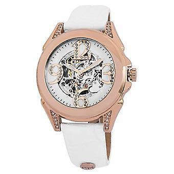 Starburst CM801-386, women's watch