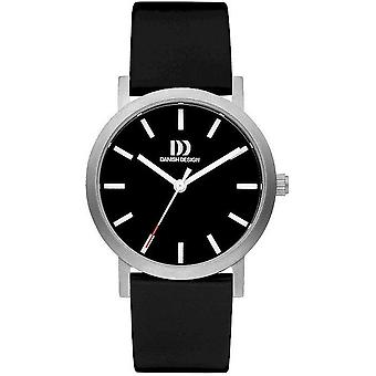 Design dinamarquês Mens watch IV13Q1108 - 3326621