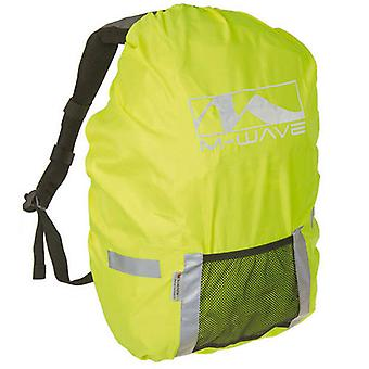 M-wave rain hood for backpacks