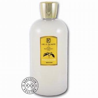 Geo F Trumper Sandalwood Skin Food 500ml