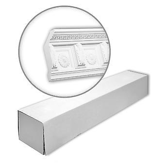 Crown mouldings Profhome 150281-box
